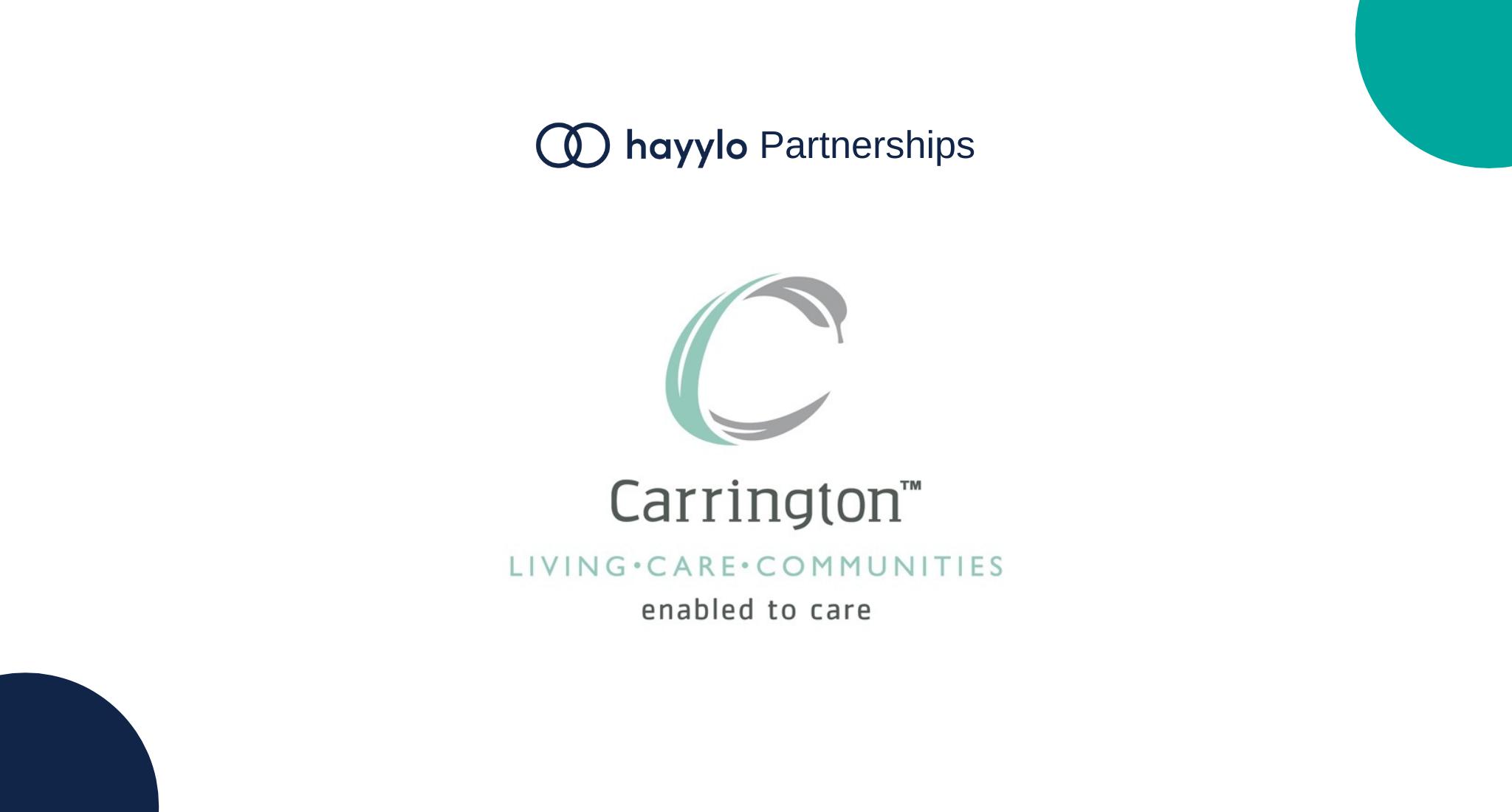 Hayylo Carrington Care